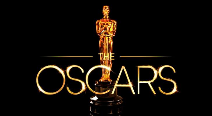 アカデミー賞 | Academy Awards