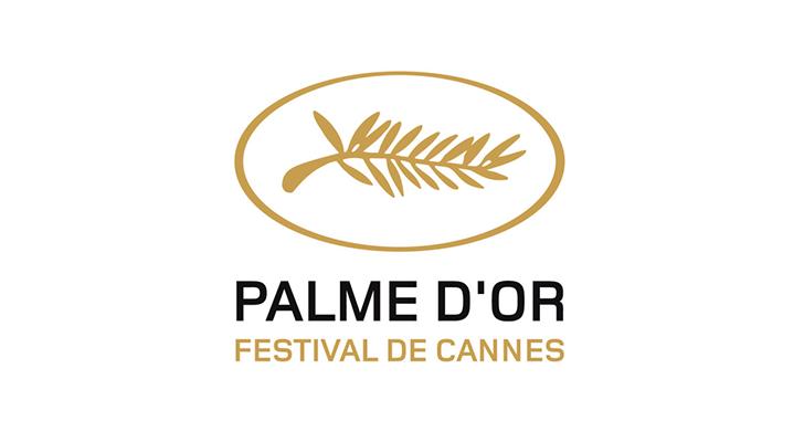 パルムドール | Palme d'Or